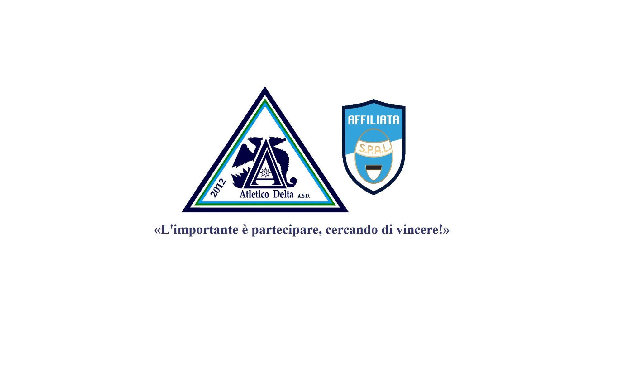Atletico Delta